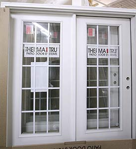 Doors Blanks Entry Doors Patio Doors Interior Or